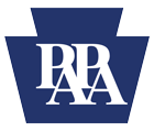 Pennsylvania Activity Professional Association