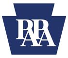 Pennsylvania Activity Professional Association